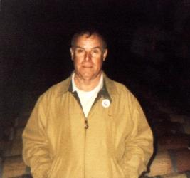 2004 Pat