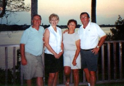 2001 Florida